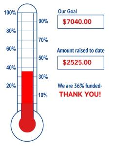 fundraising-thermometerdec716