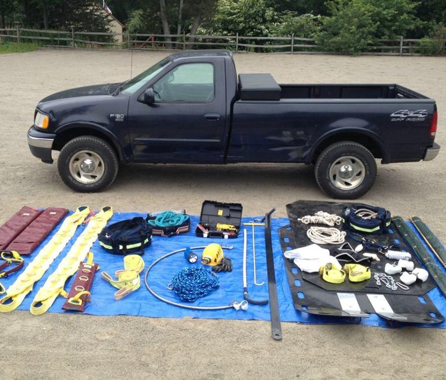 truck_equip
