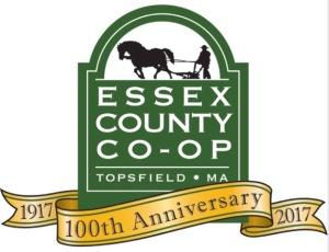 EssexCountyCo-op
